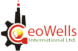 GeoWells International Limited
